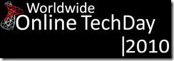 logo_wotd_oficial
